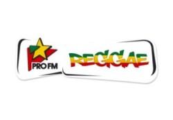 ProFM Reggae