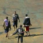 Piraţi somalezi
