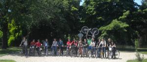 BikeWalk 3