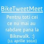 Biketweetmeet