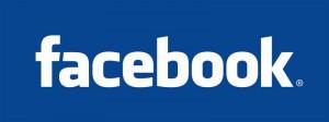 Facebook e de încredere. În 12 ore m-a refăcut admin pe fanpage-ul hackuit!