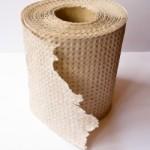 Hârtie igienică