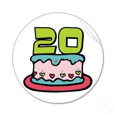 20ani