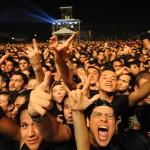 Despre atitudini la concert