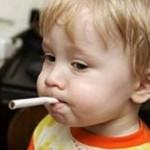 Şi-am aflat de ce fumează şi se droghează oamenii...