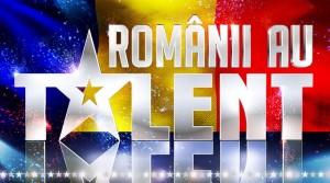Care să fie câştigătorul Românii au talent?