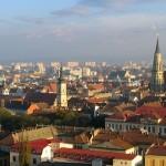 M-am îndrăgostit iremediabil de stimabilul Cluj!