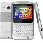 HTC ChaCha a ajuns în România şi cu această ocazie am şi eu unul de oferit. Deci concurs.