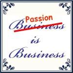 Tu ai pasiuni? Sau... Cum să există oameni fără pasiuni?!?!?!
