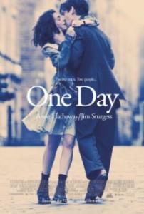 Mereţi să vedeţi filmul O singură zi / One day (2011)