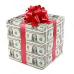 Vă previn, vine luna decembrie... (cea mai scumpă lună din an?)