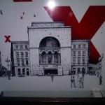 Prima zi la TEDxYouth @Timişoara