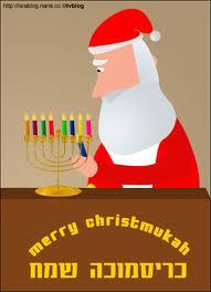 În a doua zi de Crăciun m-am trezit cu febră musculară, nu cu dureri groaznice de burtă... ca alţii!