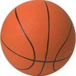Hai să facem grupul oamenilor care vor să facă baschet de două ori pe săptămână!