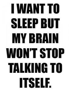 Sunt dependent, dar conştient...
