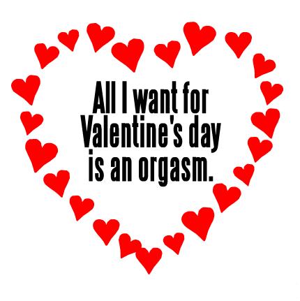 Cadouri speciale de Valentine's Day