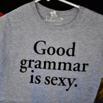 40% din populaţia României este semi-analfabetă