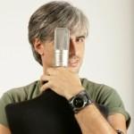 Bogdan Şerban, vocea mea preferată de ascultat la radio în timp ce pedalez...