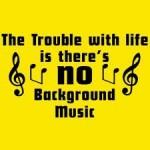 Pe tine te influenţează muzica?