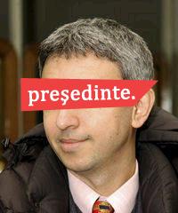 N-ar fi chiar atât de rău dacă Diaconescu ar conduce România...
