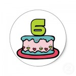 Ce înseamnă şase ani de blogging?