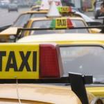 Cum să dai numa' de taximetriști faini în București