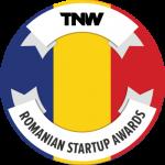 TNW Romanian Startup Awards