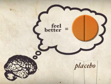 Magazinul de placebo-uri