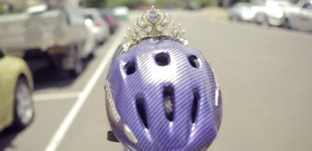Ce au în comun bicicletele și Alzheimerul?