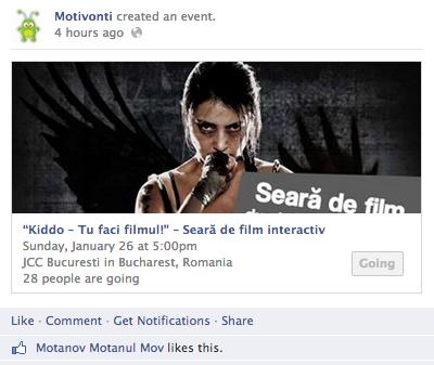 Cum să ai reach mare pe Facebook?