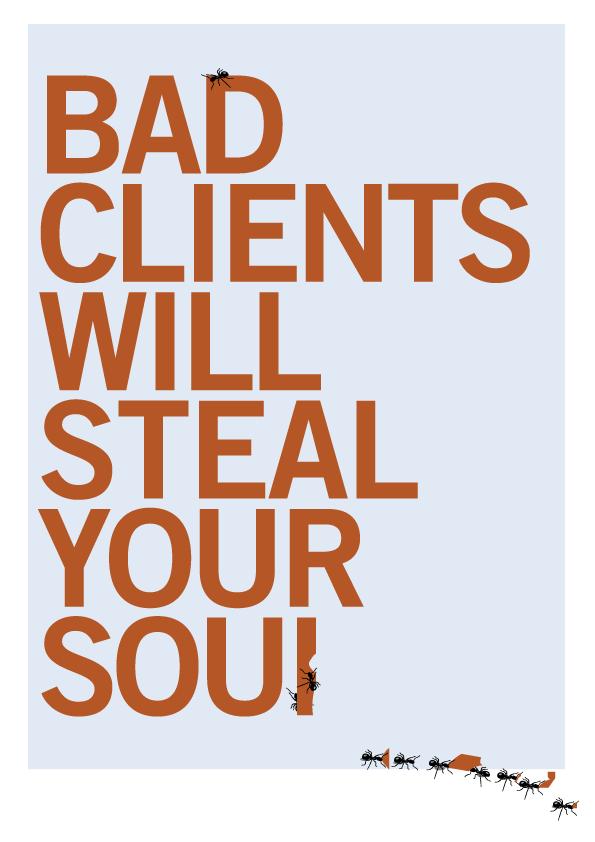 Ce să faci ca să te găsească clienții?