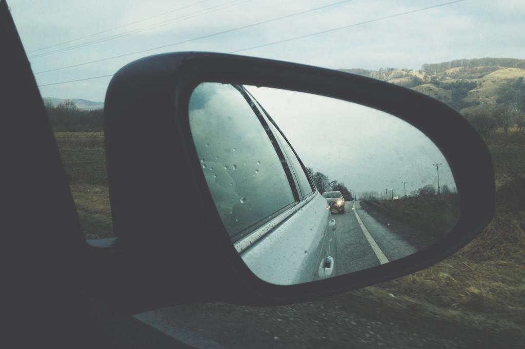 Idee de vacanță de weekend - în Făgăraș