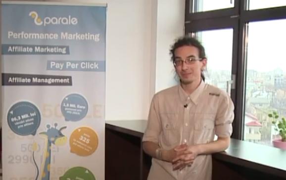 Cum să faci bani din afiliere online