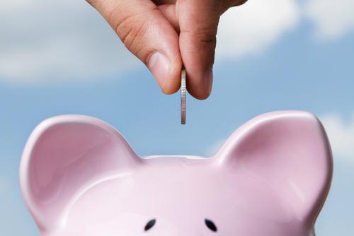 Tu ce faci când trebuie să te împrumuți?