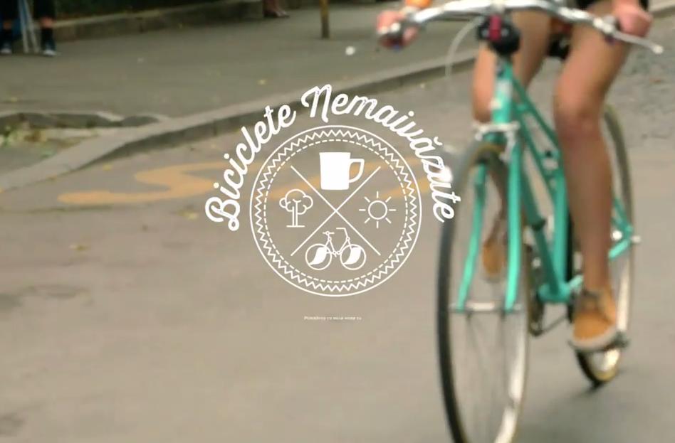 Cum ar trebui să fie bicicleta ideală?