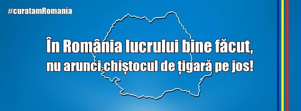 chistoc