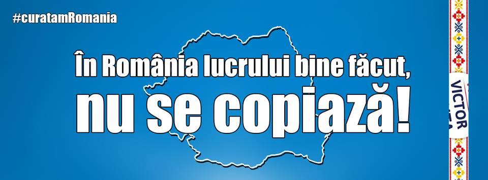 copiaza1