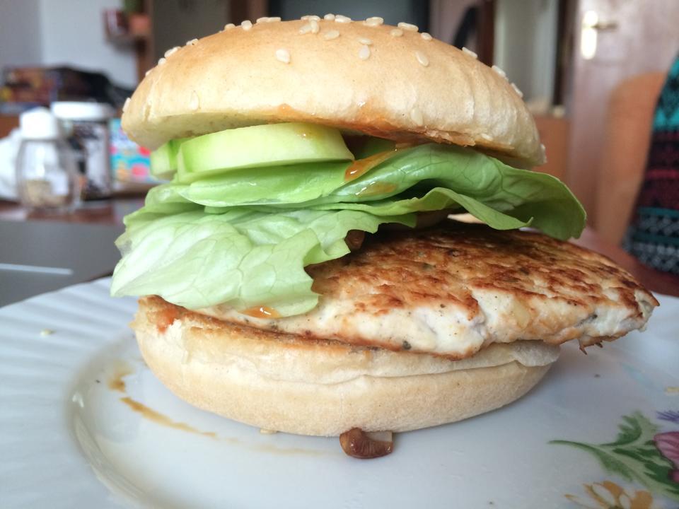 burger-ariel