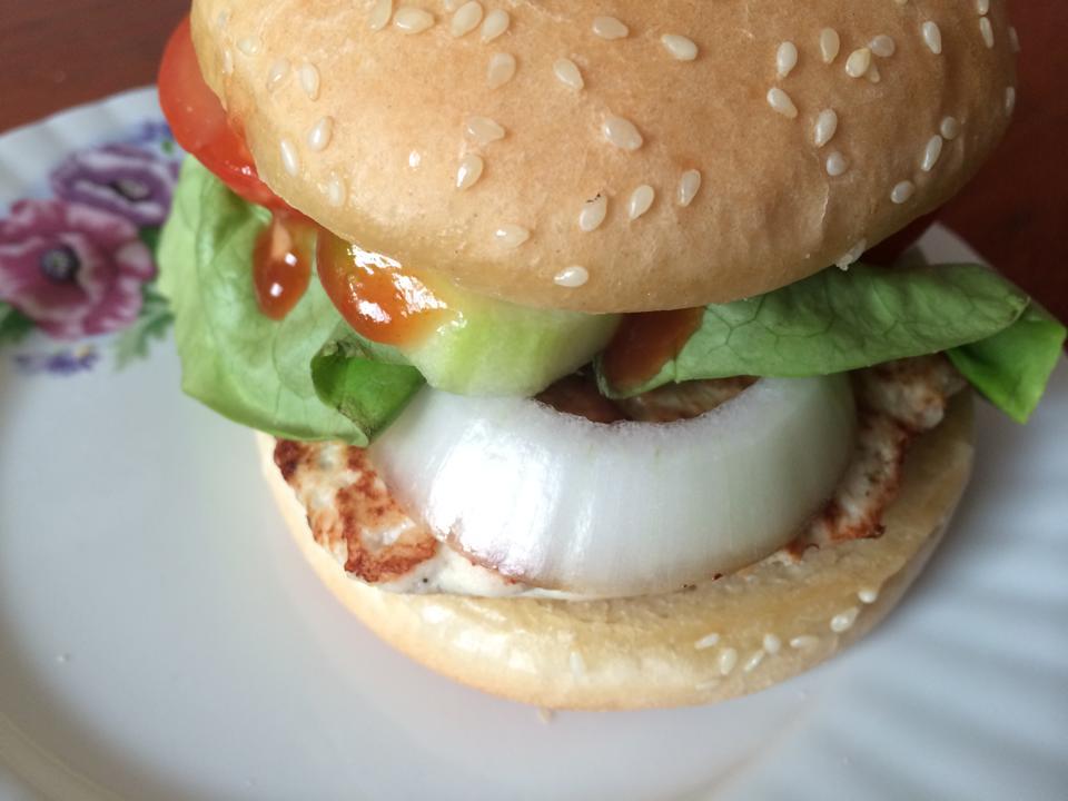 burger-cori