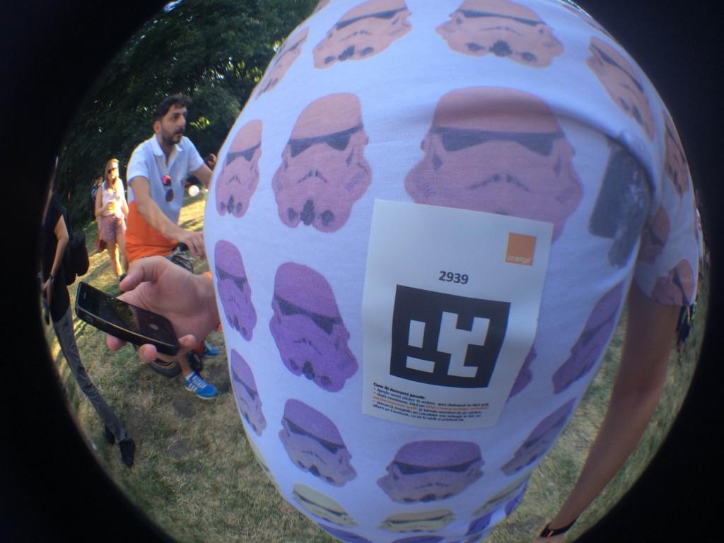 8 lucruri faine de la SummerWell