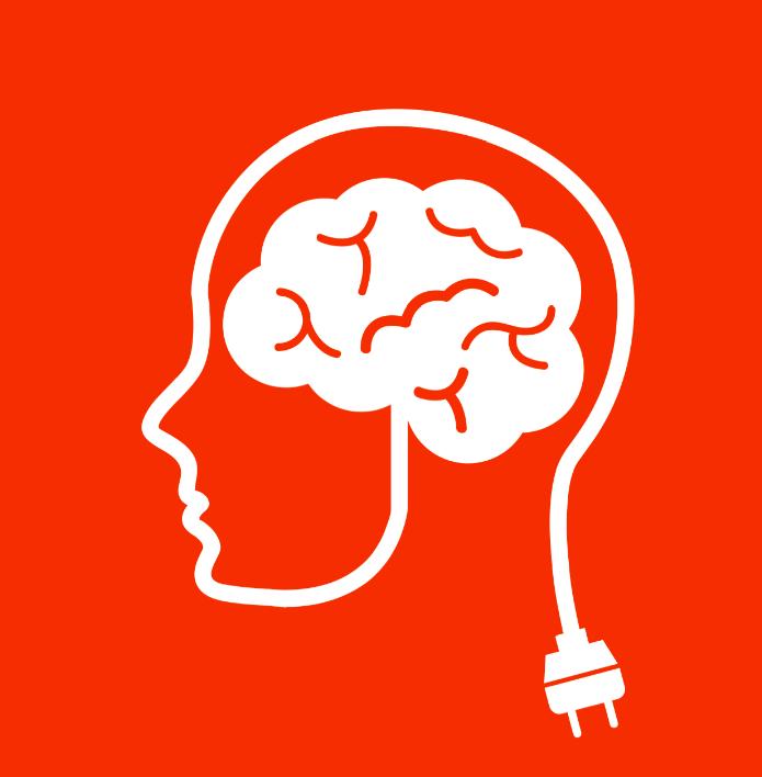 Vi s-a blocat vreodată creierul?