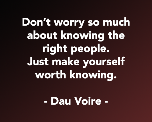 make-yourself-worht-knowing