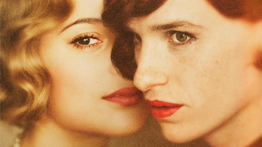 Daneza (2015) - un film foarte bun