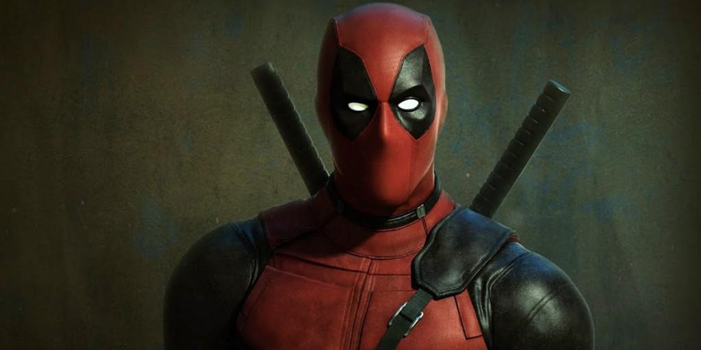 Deadpool nu-i filmul anului