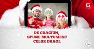gcm_christmas_layout